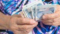 Emeklilik İçin İstenen 25 Yıl Sigortalılık Şartı Nedir? Ne Anlama Gelir?