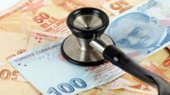 Rapor Parası Nasıl Hesaplanır? Ne Kadardır?
