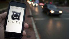 Türkiye'de Uber Yasal mı? Yasaklandı mı?
