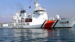 2019 Yılı Sahil Güvenlik Komutanlığı Uzman Erbaş Alımı Başladı