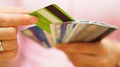 Birleştiren İhtiyaç Kredisi Nasıl Çekilir? Şartları Nelerdir?