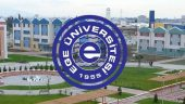 2019 Ege Üniversitesi Tıp Fakültesi Sözleşmeli Personel Alımı
