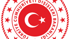 Dış İlişkiler Bakanlığı 3 Farklı Şehirde Sözleşmeli Personel Alımı Yapıyor