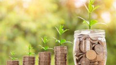KOBİ Değer Kredisi Başvurusu Nasıl Yapılır, Şartlar Nelerdir?