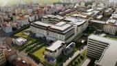 2019 İstanbul Üniversitesi 131 Sözleşmeli Personel Alımına Başladı