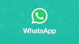 Whatsapp Nereden, Nasıl Para Kazanıyor?