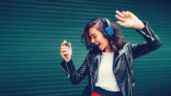 Yanlış Duymadınız! Müzik Dinleyerek Nasıl Para Kazanılır?