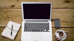 Makale – Yazı Yazarak Hangi Sitelerden Nasıl Para Kazanabilirim?
