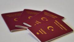 Pasaport Nasıl Çıkartılır? Pasaport Başvuru İşlemleri İçin Gerekli Evraklar