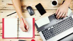 Öğrenciyken Para Kazanma Yolları Neledir? Online ve Offline Seçenekler İle