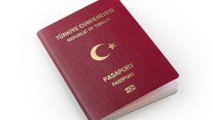 2019 Güncel Pasaport Harçları – Ücretleri Ne Kadar? Öğrenci Pasaportu
