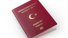 2020 Güncel Pasaport Harçları – Ücretleri Ne Kadar? Öğrenci Pasaportu