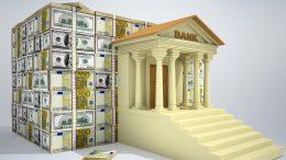 2 Yıllık Bankacılık ve Sigortacılık Maaşları ve İş Olanakları