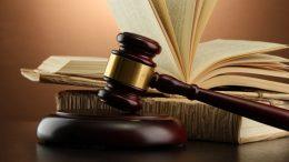 Tüketici Hakem Heyetine Online Başvuru Nasıl Yapılır? Nasıl Sorgulanır?