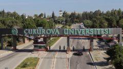 Çukurova Üniversitesi Akademik Kadro Alımı Şartları ve Tarihleri