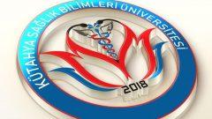 2019 Kütahya Sağlık Bilimleri Üniversitesi Kamu Personel Alımı Şartları ve Tarihleri
