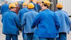 Almanya'da 2020 İşçi Maaşları ve Asgari Ücret Ne Kadar?