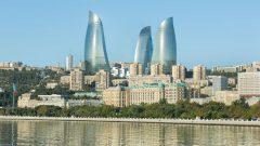 Azerbaycan'da Yaşamak ve Çalışmak – 2019 İş İlanları ve Fırsatları