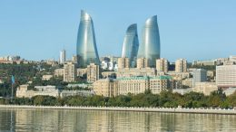 Azerbaycan'da Yaşamak ve Çalışmak – 2020 İş İlanları ve Fırsatları