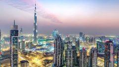 Dubai'de Çalışmak İstiyorum: İş İlanları ve İş Fırsatları