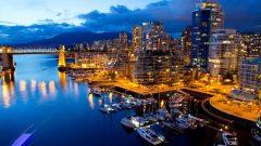 2019 Kanada İş İlanları ve İmkanları? Kanada'da Göçmenlik ve Çalışma