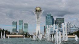 Kazakistan'da İş İlanları, Fırsatlar ve Yaşam Şartları