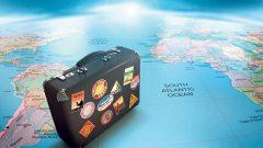 Yurt Dışında Çalışmak İçin Neler Yapabilirim? İmkanlar ve Fırsatlar