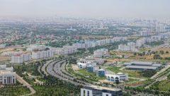 Türkmenistan 2020 İş İlanları ve Fırsatları – Türkmenistan'da Yaşam