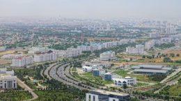 Türkmenistan 2019 İş İlanları ve Fırsatları – Türkmenistan'da Yaşam
