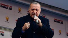 Sisi Ne Demek? Erdoğan'ın İmamoğlu'nu Benzettiği Sisi Kimdir?