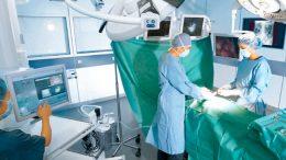 Ameliyathane Hizmetleri Bölümü Mezunları Ne İş Yapar? İş İmkanları Nasıl?