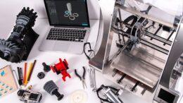 3D Yazıcı İle Para Kazanma Fikirleri